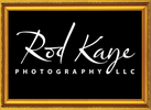 Rod Kaye Photography L.L.C.